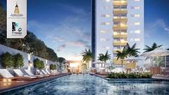 torre ouro www.mayanegocios.com.br (1) (Maya Negócios Imobiliários) Tags: lançamento palmas 106sul torreouro apartamento2quartos imóveisto comprarapartamento investimento