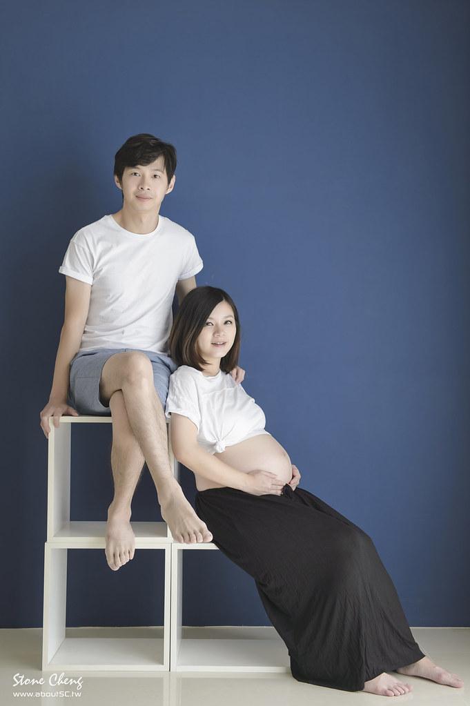 婚攝鯊魚影像團隊,SJ Wedding,孕期寫真,孕媽咪寫真,孕婦寫真,孕寫真,婚攝史東,史東影像,aboutsc