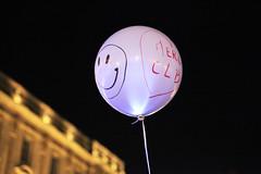Marche des Lumires 2016 (105) (Centre Lon Brard) Tags: lyon cancer vnement marche