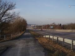 Vid lvsborgsbron i Gteborg 2008 (5) (biketommy999) Tags: gteborg 2008 biketommy biketommy999 sverige sweden lvsborgsbron bro bridge hisingen
