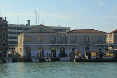 IMG_3910a (goaniwhere) Tags: italy venice canals watertaxi scenic historicalsites travel holiday vacation gondola city