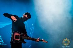 Northlane-98 (Paradise Through a Lens) Tags: 1964ears 2 2december 2december2016 2016 aus australia australian avocadobooking bareknucklepickups besttronicsproaudio deiley dingwall distort espeiiguitars equinox escenario gibraltarhardware gitaar gitarist guitar guitarra guitars hipshothardware jon jondeiley kaliumstrings leadguitar newsouthwales northlane paradisethroughalens progressivemetal rise sydney tamadrums toontrack trix unfd vanhoucke vaterpercussion yngwie yngwievanhoucke avocado bookings concert december djent gig heartbreaktunes jacksonguitars lead leadallenandheath live livemusic metal metalcore music progressive sabiancymbals show stage