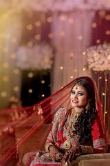 Canvas of Color (Canvas of Color) Tags: bangladesh bangladeshbridal bangladeshibridal bangladeshiwedding bridal canvasofcolor chittagongwedding number1photographerchittagong wedding weddingchittagong zakir zakirphotography ctgwedding weddingmoement weddingmoements weddingphotography zakir1346 chittagong