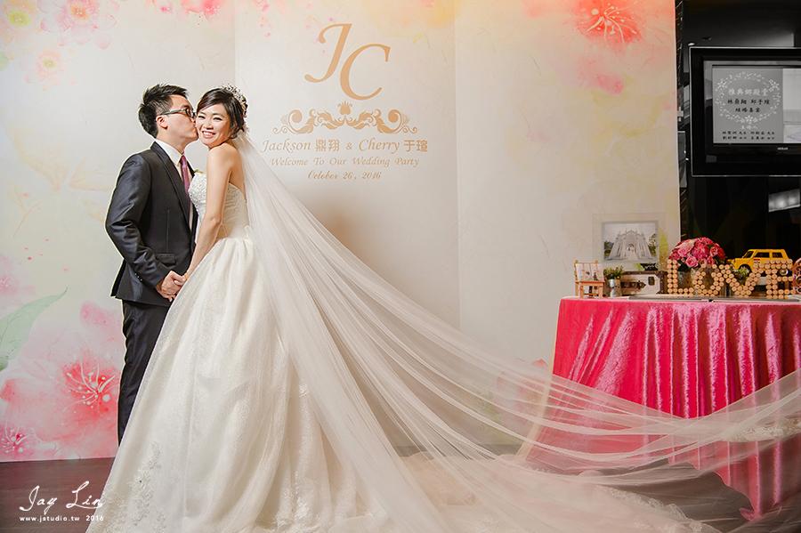 桃園 彭園會館 婚攝 台北婚攝 婚禮紀錄 婚禮紀實 JSTUDIO_0108