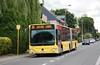 6232 36 (brossel 8260) Tags: belgique bus tec brabant wallon