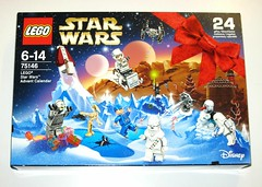 lego 25416 1 star wars advent christmas calender 2016 misb a (tjparkside) Tags: lego 254161 25416 star wars advent licensed christmas calender 2016 minifigure figures figure mini model models sw boba fett fetts slave i 1 bespin guard tie interceptor fighter imperial navy trooper hoth snowtrooper cannon rebel rebels soldier battle droid roger jedi starfighter u 3po u3po protocol power droids gonk luke skywalker endor capture master knight outfit stormtrooper stormtroopers white wookie snow chewbacca sith republic speeder cruiser tantive snowman blaster blasters empire seasonal