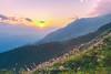 K8042+44.1016.Tà Xùa.Bắc Yên.Sơn La (hoanglongphoto) Tags: asia asian vietnam northvietnam northwestvietnam landscape scenery vietnamlandscape vietnamscenery vietnamscene taxuascene outdoor afternoon mountain mountainouslandscape hill hillside tree plant treehill dale sky hdr canon canoneos1dx canonef35mmf14lusmlens tâybắc sơnla bắcyên tàxùa phongcảnh ngoàitrời buổichiều núi đồi dãyđồi sườnđồi thựcvật đồicây nature thiênnhiên thiênnhiêntàxùa chiềutàxùa nắngtàxùa sunset hoànghôn hoànghôntàxùa
