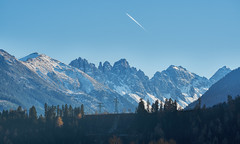 Kalkkögel - Tirol (Ernst_P.) Tags: aut kalkkögel landschaft tirol zirl österreich 135mm f40 walimex samyang landscape tyrol autriche austria alpen mountains alps