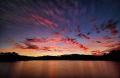 6Y1A1563_Snapseed (jensen_chua) Tags: australia newsouthsouthwales nsw tasmania tassie downunder roadtrip phototrip tourism