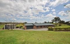15 Archie Close, Macksville NSW