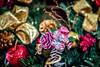 Espirito de Natal.... (mauroheinrich) Tags: natal natalgaúcho natalcampeiro christmas merrychristmas ornamentos cores colors nikon nikkor nikondigital nikonians nikonprofessional nikonword fotógrafosdosul fotógrafosbrasileiros fotógrafosgaúchos riograndedosul brasil ibirubá mauroheinrich