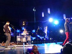 Muse, Stade de France, 22nd June 2013 (284) (.Pip.) Tags: show chris paris france matt de howard live gig muse stade dominic bellamy wolstenholme