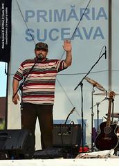 21 Iunie 2013 » Zilele Sucevei
