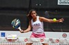 "elena garcia 4 padel 2 femenina torneo miraflores sport club junio 2013 • <a style=""font-size:0.8em;"" href=""http://www.flickr.com/photos/68728055@N04/9212778312/"" target=""_blank"">View on Flickr</a>"