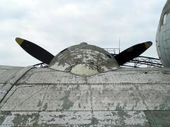 "Lisunov Li-2 (2) • <a style=""font-size:0.8em;"" href=""http://www.flickr.com/photos/81723459@N04/9238616028/"" target=""_blank"">View on Flickr</a>"