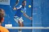 "rodrigo chamizo 2 padel 2 masculina Torneo Padel Club Tenis Malaga julio 2013 • <a style=""font-size:0.8em;"" href=""http://www.flickr.com/photos/68728055@N04/9310574749/"" target=""_blank"">View on Flickr</a>"
