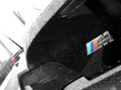 Bmw Z4M & Maserati 4200 (VtorFaria) Tags: blue black grey martin interior s m turbo porsche bmw jaguar z4 m3 expensive rims luxury rare supercar maserati aston carrera roadster 991 xkr panamera whells e92 v8v