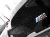 Bmw Z4M & Maserati 4200 (VítorFaria) Tags: blue black grey martin interior s m turbo porsche bmw jaguar z4 m3 expensive rims luxury rare supercar maserati aston carrera roadster 991 xkr panamera whells e92 v8v