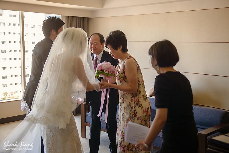 婚攝,晶華酒店婚攝,婚攝鯊魚,婚禮紀錄,婚禮攝影,2013.06.08-blog-0044