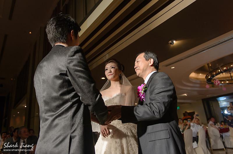 婚攝,晶華酒店婚攝,婚攝鯊魚,婚禮紀錄,婚禮攝影,2013.06.08-blog-0082