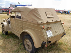 "Typ 82 Kubelwagen (6) • <a style=""font-size:0.8em;"" href=""http://www.flickr.com/photos/81723459@N04/9407544523/"" target=""_blank"">View on Flickr</a>"