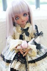 DSC01154 (zeky_afa) Tags: doll bjd roko ciaobella bambicrony