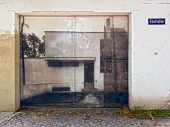 Gropius, Dessau, Germany (TV DiSKO) Tags: germany modernism bauhaus dessau