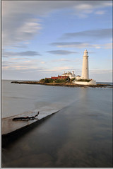 Light house (saleem shahid) Tags: