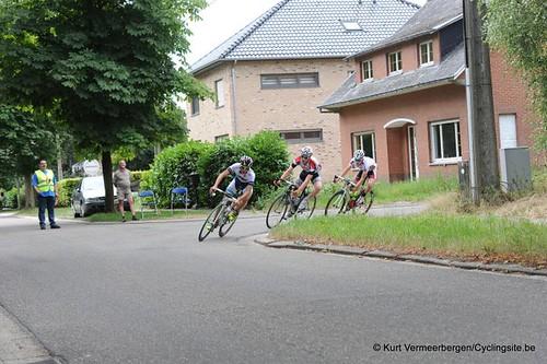 Nieuwelingen Mol Gompel (205)