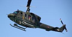 AB 212 SAR (Chickenhawk72) Tags: sardegna italy italia sardinia aviation ab airshow lido 212 ogliastra orr tortol