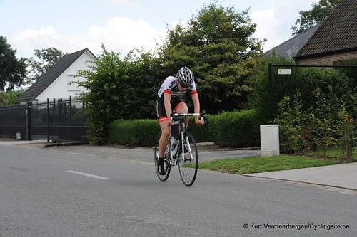 Minderhout (44)