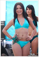 Bikini Contest @ Playas de Tijuana (tjplebe) Tags: stockings model erotica modelo tijuana sexygirls bikinigirls pantyhose nylon playasdetijuana sexylegs bikinicontest sexygirl edecanes edecan beautifulmodel concursodebikini bikinipics tjplebe canon5dmarkii tijuanaedecanes muchachastijuana edecanestijuana mexicoedecanes xolosedecan xolosedecanes promogals promogal edecanxolos edecanesxolos edecanestj xoloedecan edecantijuana tijuanaedecan edecanesdetijuana bikinicontestmexico