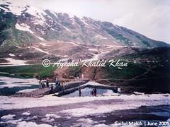 NRN00062005 - 34 (Ayesha Khalid Khan) Tags: naran saifulmaluk