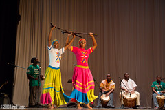 _MG_7452 (Virgil Kapel) Tags: red portrait music woman black art dance galen native belize indian performance caribbean creole suriname mestiza paramaribo universit carifesta galenuniversity