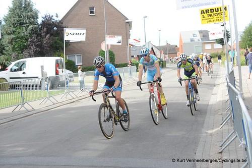 Steenhuffel ezc-u23 (24)