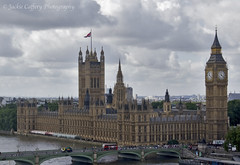 Houses of Parliament (pixiepic's) Tags: london