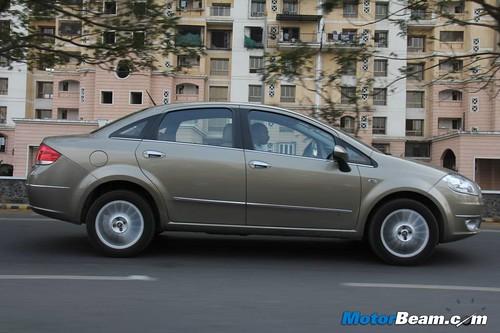 Fiat-Linea-Multijet-11