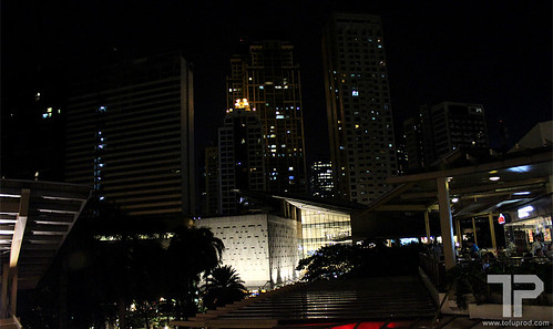 2013 Manila Philippine Trip Day 2