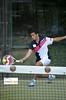 "madrid masculina campeonato de España de Padel de Selecciones Autonomicas reserva del higueron octubre 2013 • <a style=""font-size:0.8em;"" href=""http://www.flickr.com/photos/68728055@N04/10294588186/"" target=""_blank"">View on Flickr</a>"