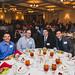 Alumni Luncheon (18 of 34)