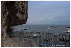 Wybrzeże Amalfi-18