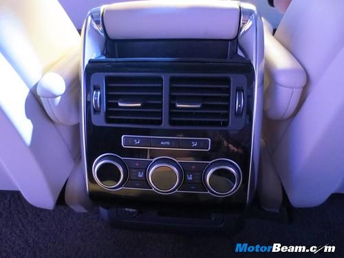 Range-Rover-Sport-India-12