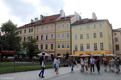 008773 - Praga (M.Peinado) Tags: copyright caf canon praha praga sombrillas chequia esko eskrepublika 2013 r canoneos60d repblicachecha 04092013 septiembrede2013