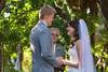 _MG_2503.jpg (KirkeWrench) Tags: jenniferswedding faits ~people photobykirkewrench