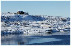 oktoberlandskap (KvikneFoto) Tags: norge vinter natur landskap kvikne