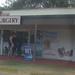 lawnton storefronts,31-10-2013 (3)