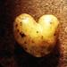 Das Kartoffelherz