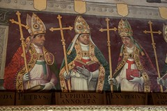 Toledo (danizamo) Tags: espaa canon catedral toledo castilla castillaylen 500d