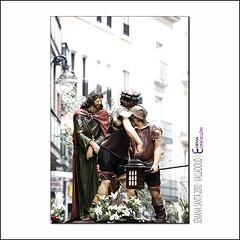 Algunos lo llaman justicia (Chema Concellon) Tags: valladolid fotgrafo semanasanta 2010 fotografa chemaconcelln valladolidcofrade