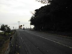 DSCF0738 Photo